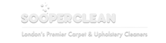 London Carpet Cleaner, London Carpet Cleaning